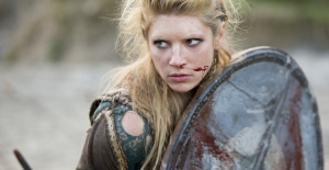 vikings_episode4_2-P