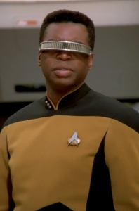 Geordi_La_Forge_2368