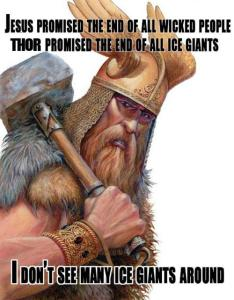 thor-ice-giants