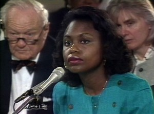 Anita Hill copyright Samuel Goldwyn Films