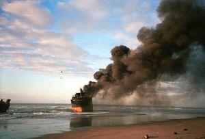 Burning_ship