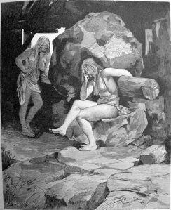 Fenja_och_Menja_vid_kvarnen_Grotte_(xylograph)