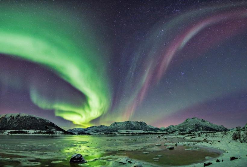 Frank Olsen Norway.jpg